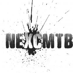 nexcmtb